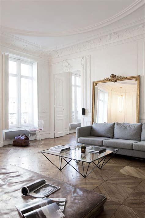 paris appartments best 25 parisian apartment ideas on pinterest paris apartments parisian bedroom