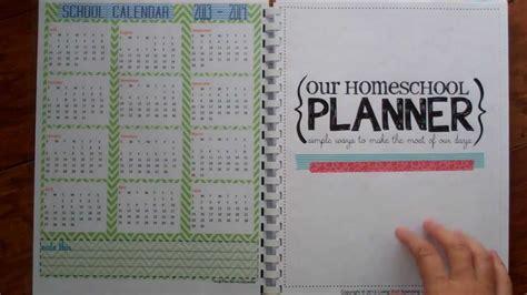 i want to make a calendar want to make a calendar search results calendar 2015