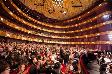 shen yun at lincoln center shen yun brings messages to sold out shows at