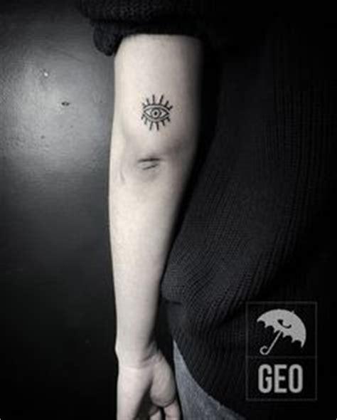 minimalist eye tattoo evil eye neck tattoo tattoo art pinterest beautiful