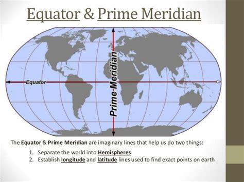 prime meridian map lat