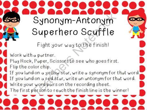 theme for synonym 235 best images about education theme it with superheroes