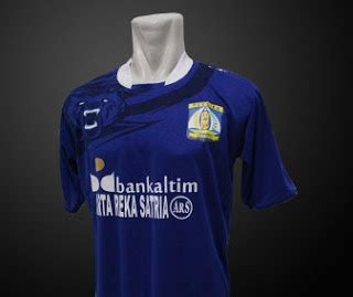 Jersey Persib Bandung Replika jersey terbaik klub isl 2013