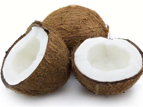 Coco Olio Ekstrak Vigin five benefits of coconut you may not be aware of family health wellness