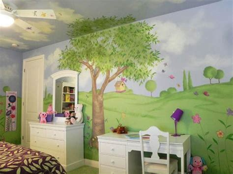 kids bedroom painting ideas 20 modern ideas for kids room design and decorating