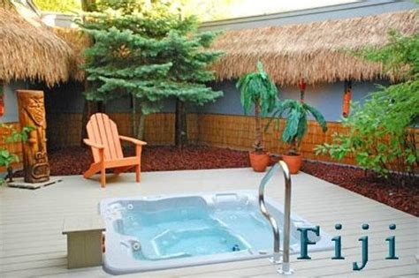 Oasis Tub Gardens by Oasis Tub Gardens Comstock Park All You Need To