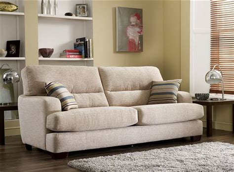 ashwood atlanta sofa