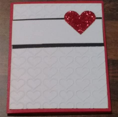 make note cards from photos greeting cards vriendschap in