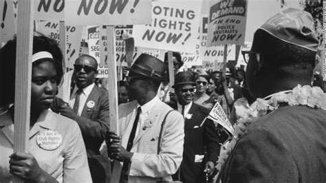 john f kennedy civil rights activist u s what you might not know about the 1964 civil rights act