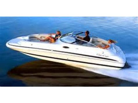 chris craft deck boats for sale chris craft 232 sport deck boats for sale