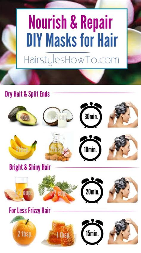 Diy Hair Dryer Repair hair care advice to help your health