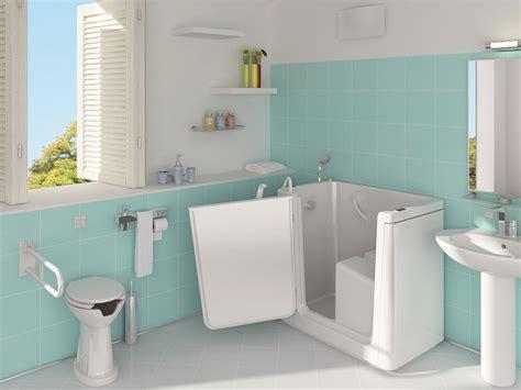 sedili per vasche da bagno vasche da bagno anziani sedili vasca da bagno per anziani