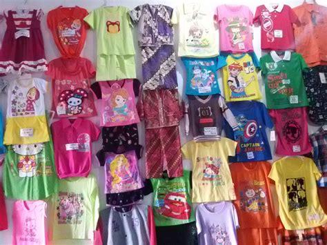 Baju Bayi Di Bandung pusat grosir baju wanita the knownledge