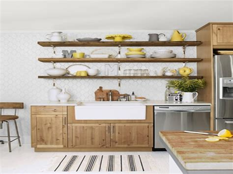 kitchen shelving ideas ikea kitchen shelving ideas to small cupboard ideas open shelving kitchen ikea kitchen