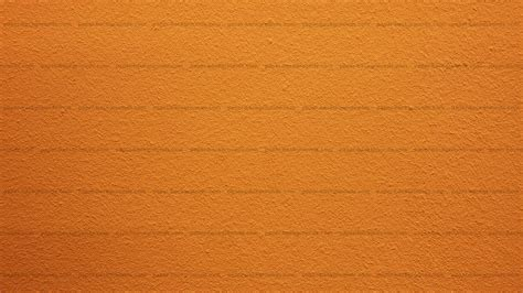 orange walls paper backgrounds orange wall texture hd