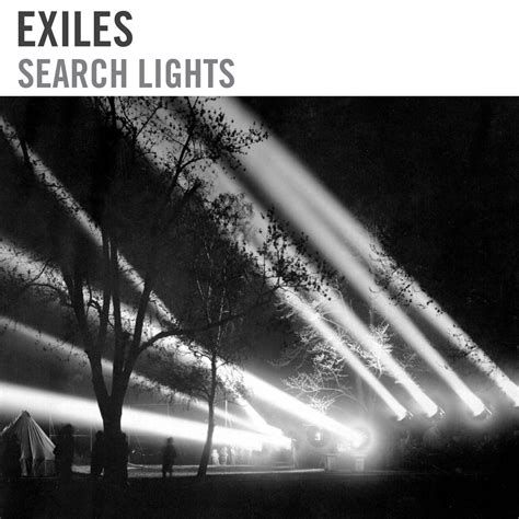 Ep Search Exiles Search Light Ep Station Studio Station