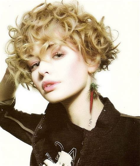 cute hairstyles short curly hair short curly hairstyles 2013 fashion trends styles for 2014