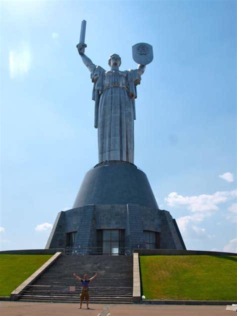 top 5 things to see in kiev ukraine one step 4ward