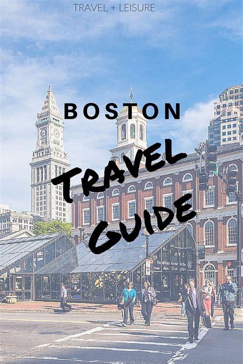 boston travel guide boston travel guide restaurants boston travel and