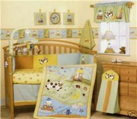 What Rhymes With Room by 1000 Images About Nursery Rhyme Theme Nursery On