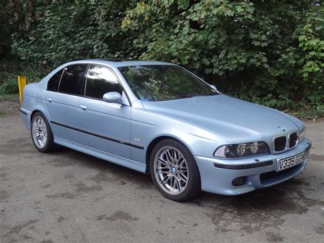 bmw 1999 m5 bmw m5 1999 reviews prices ratings with various photos