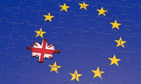 visa  eu travel  uk citizens  post brexit  deal