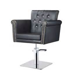 Styling chair lion