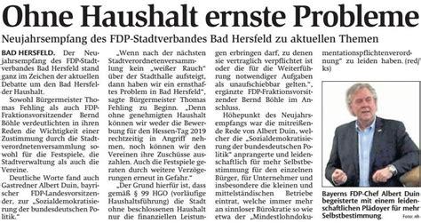 Probleme Im Haushalt 5087 by Probleme Im Haushalt Fdp Magdeburg Das Bisschen Haushalt