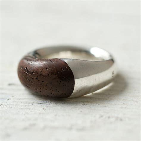 silver wood ring terrain