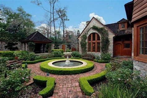 country estate in houston bayou