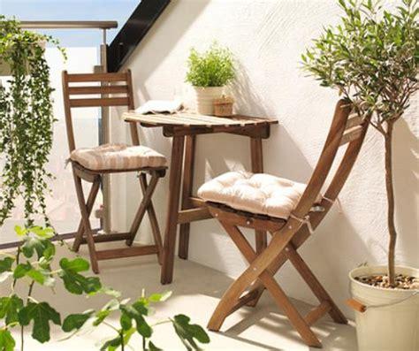 ikea mobiliario jardin ikea jardin mobiliario mueblesueco