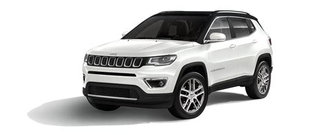 jeep compass 2017 grey jeep 2018 pagina 13 presentazioni e novit 224