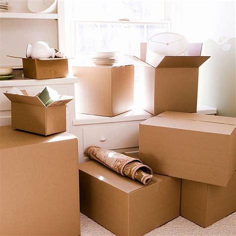 moving house wardrobe boxes material de embalaje pl 225 stico de burbuja caja de mudanza