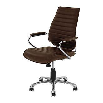 el dorado office furniture enterprise gray desk chair el dorado furniture