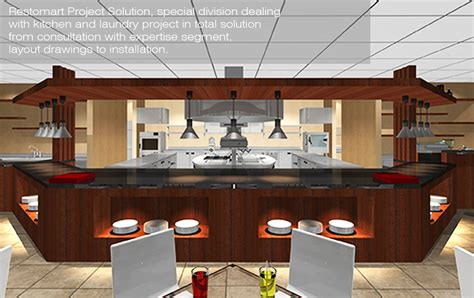 hospital kitchen design hospital kitchen layout and design chipotle design layout