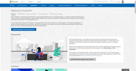 windows 10 online tutorial windows 10 die neuerungen des april updates
