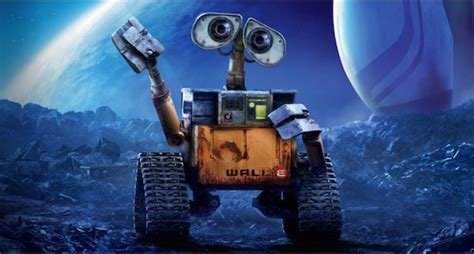 Film Disney Wall E | wall e disney pixar movie nootrix