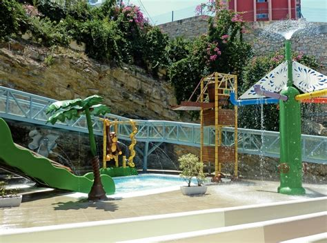 rock gardens benidorm rock gardens benidorm hotel magic aqua rock gardens in