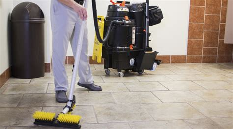 hospital floors reclassified as quot critical quot areas for - Disinfecting Hospital Floors