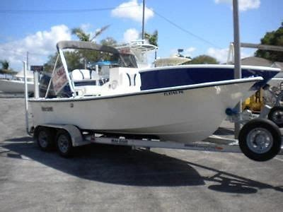 maycraft bay boat maycraft 1900 boats for sale