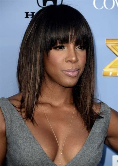 100 best hairstyles i like images on pinterest hair cut top 100 hairstyles 2014 for black women herinterest com