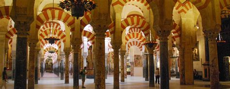 moorish spain culture all ways spain