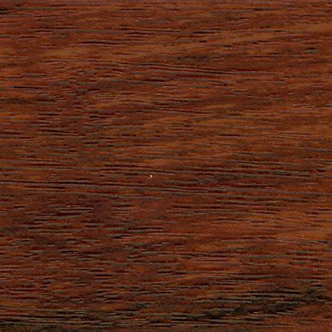 """Amtico Wood Merbau 4 1/2"""" x 36"""" Luxury Vinyl Plank AR0W7590"""