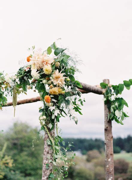 Wedding Arbor For Rent by Wedding Arbor For Rent Tobey Nelson Weddings Events