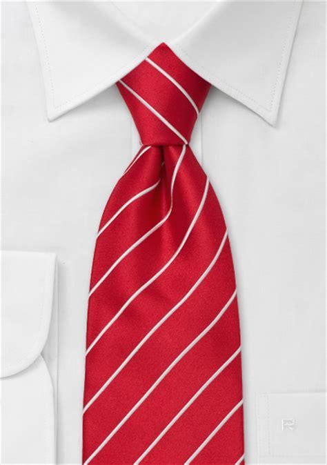 neck tie bright ties bright s necktie