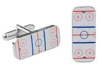 gifts for hockey fans 59 best cool gift ideas images on pinterest cool gift