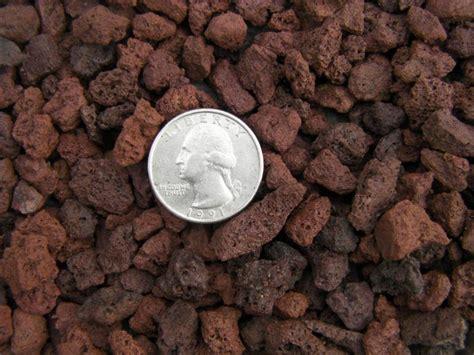 colored gravel better buys top soil bark gravel decorative colored gravel