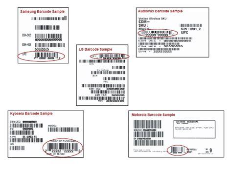 How To Use A Verizon Gift Card - free verizon wireless prepaid card codes infocard co