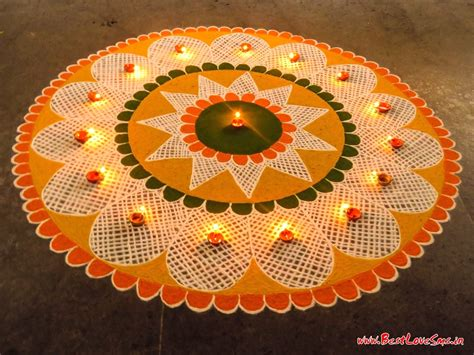 themes rangoli best rangoli designs for competition with themes