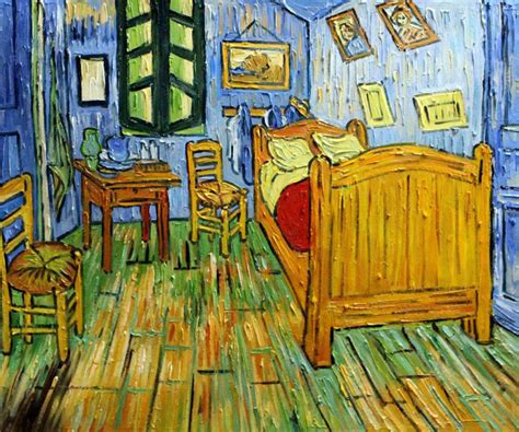 van gogh bedroom at arles van gogh bedroom at arles modern prints and posters